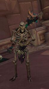Image of Innkeeper Rakakan