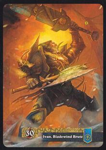 Ivan, Bladewind Brute TCG Card Back.jpg