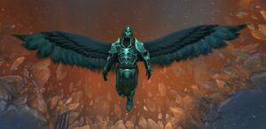 Mawsworn Soulbearer.jpg