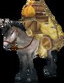 Mule.png