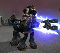 Image of Skycaller Vrakthris