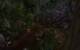 Spearborn Encampment.jpg