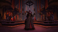 Image of The Council of Blood