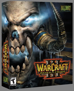 Warcraft III Undead box art.jpg
