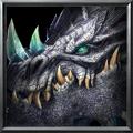 BTNAzureDragon-Reforged.png