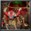 BTNVoodooLounge-Reforged.png