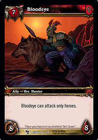 Bloodeye TCG Card.jpg