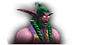 Boss icon Lord Pythas.png