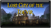 Button-Lost City of the Tol'vir.png
