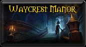 Waycrest Manor