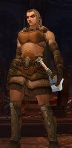 Image of Dragonflayer Seer