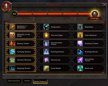 Honor Talents (shaman).jpg