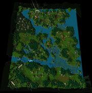 The Awakening of Stormrage Map.jpg