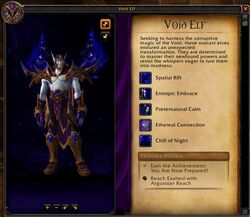 The Call for Allies (Void elf).jpg
