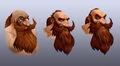 Updated Facial Customization2.jpg