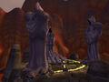 Altar of Storms (Blasted Lands).jpg