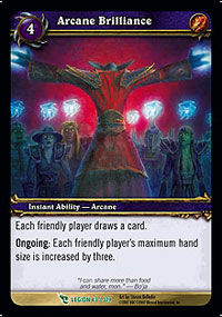 Arcane Brilliance TCG Card.jpg