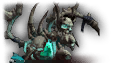 Boss icon Mortanis.png