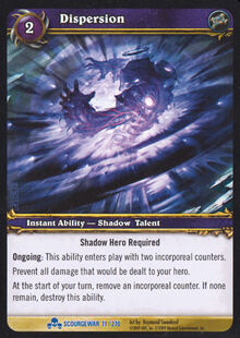Dispersion TCG Card.jpg