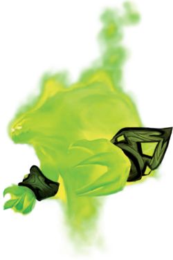 Entropic beast.png