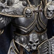 From the Vault (Anniversary) Lich King 2021-5.jpg