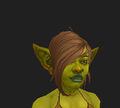 Goblin female hairstyle 09.jpg