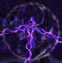 Image of Nether-Prince Durzaan