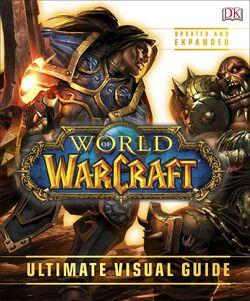 Ultimate Visual Guide2.jpg