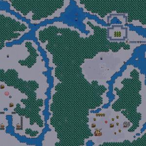 WarCraftII-TidesOfDarkness-Orcs-Mission02-RaidAtHillsbrad.png