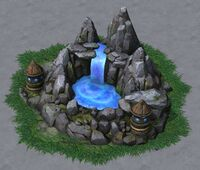 Warcraft III Reforged - Neutral Fountain of Health.jpg