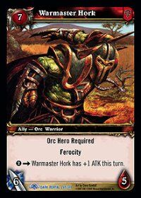 Warmaster Hork TCG Card.jpg