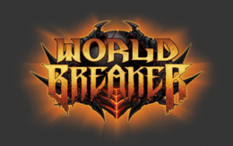 Worldbreaker TCG.png
