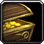 Eventos Achievement_guildperk_mobilebanking
