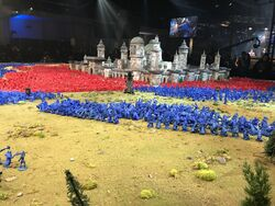 Battle for Lordaeron diorama.jpg