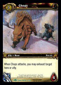 Chops TCG Card.jpg