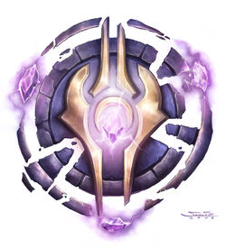 Draenei Icon.jpg