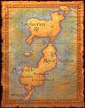 Eastern Kingdoms pre-WoW 1.jpg