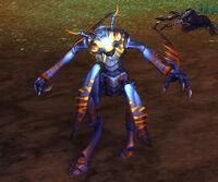 Image of Krik'thik Scentlayer