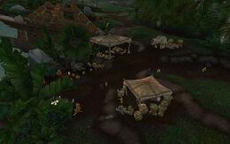 Nesingwary Base Camp.jpg