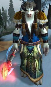 Image of Nokoma Snowseer