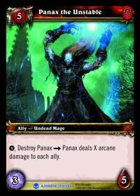 Panax the Unstable.jpg