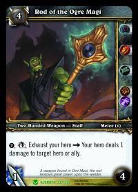 Rod of the Ogre Magi TCG card.jpg