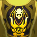 Tabard of Fury2.jpg