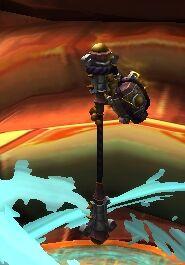 The Monkey King's Burden4.jpg