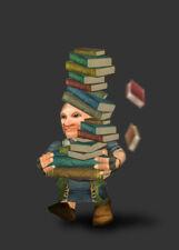 Wiki-Bootse.jpg