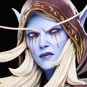 Blizzard Collectibles Sylvanas.jpg