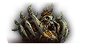 Boss icon Thunderlord General.png