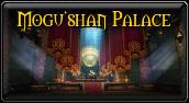 Mogu'shan Palace