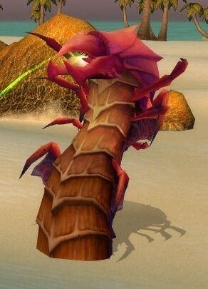Dune Worm.jpg