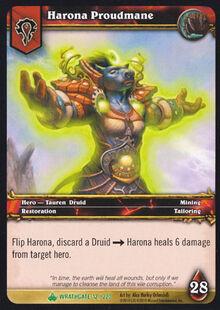 Harona Proudmane TCG Card.jpg